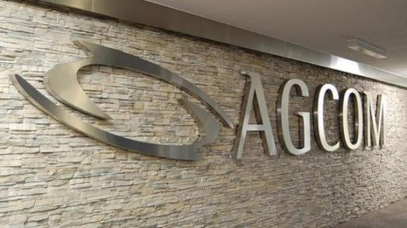 AGCOM sancisce lo stop alle ricariche telefoniche speciali