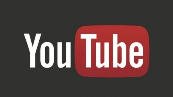 YouTube: telecomando virtuale e input vocale, test su Esplora e molto altro