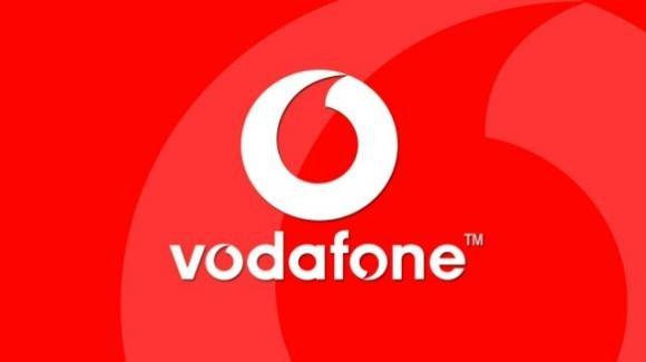 Vodafone ripropone le ricariche standard da Gennaio 2020, dopo la diffida di AGCOM