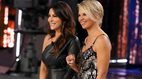 Festival di Sanremo, Maria De Filippi rivela che lo condurrebbe insieme a Sabrina Ferilli
