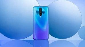 Xiaomi Mi 10t: in arrivo un top di gamma a prezzo medio