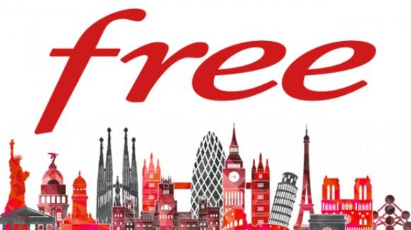 Iliad, con Free Mobile, è un successo anche in Francia: il 97% dei clienti la consiglia