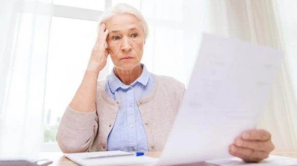 Pensioni, torna il tormentone sulla reversibilità, ma toccarla sarà difficile