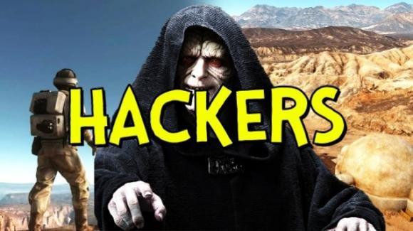 """Attenzione: """"Star Wars: The Rise of Skywalker"""" usata dagli hacker per rubare carte di credito"""