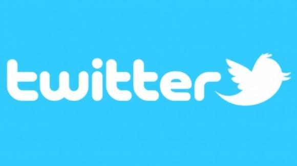 Twitter: bannati account fake pro Trump, proibite immagini dannose per epilettici e app