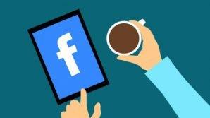 Facebook: attivati mini-giochi Pokémon Go, Messenger necessita di account social