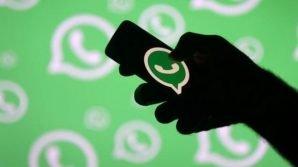 WhatsApp: novità sui messaggi autocancellanti, dark mode e alert truffa