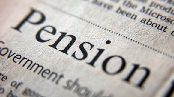 Pensioni: approvate Quota 100, Opzione Donna e Ape Sociale, attesa Quota 41