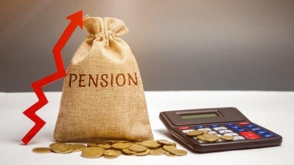 Pensioni 2020 e contributivo puro, prospettive nere per i giovani: lavoreranno fino a 71 anni di età