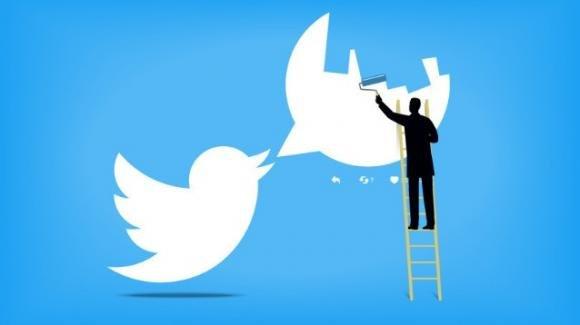 Twitter: malfunzionamento tecnico nascondi-post, hack per svelarne i test