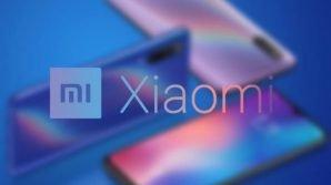 Xiaomi Mi 10: svelata la capacità della batteria (e sarà davvero capiente)
