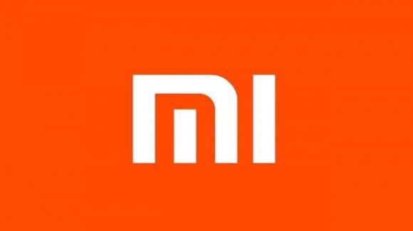 Xiaomi, per concludere il 2019 in bellezza, avrebbe battuto un nuovo record mondiale