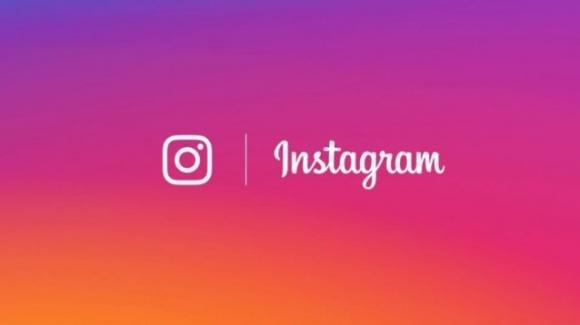 Instagram: bestnine 2019, app Windows 10, marketing brand, filtro Pokémon