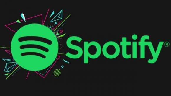 Spotify: stop pubblicità politiche, prova gratis di 3 mesi, investimenti sui podcast