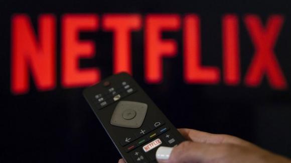 Netflix Italia rivela i 10 film più visti del 2019