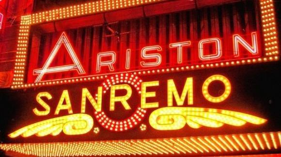 Festival di Sanremo 2020, svelati i cantanti in gara