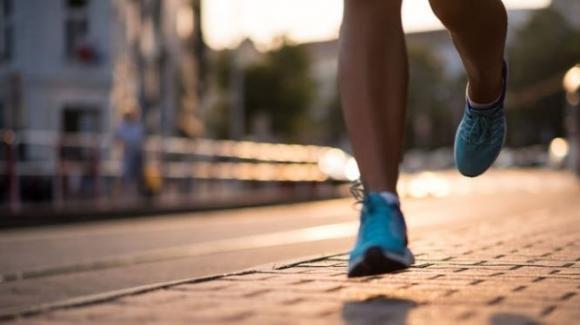 L'attività fisica riduce l'insorgenza di 7 diversi tipi di tumore