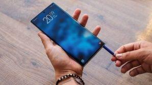 Samsung Galaxy Note 10 Lite, rumors: emerse le prime foto del nuovo phablet