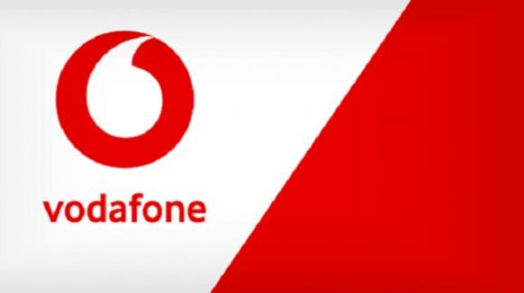 Vodafone, per festeggiare il nuovo anno, regala 2 giorni di Internet Illimitato (solo ad alcuni clienti)