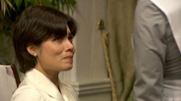 Il Segreto, anticipazioni 3 gennaio 2020: Dori nasconde qualcosa, Fernando e Maria hanno un segreto comune?