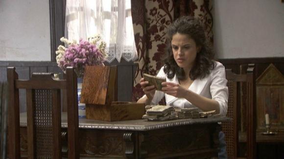 Il Segreto, anticipazioni spagnole: Berengario truffato, Marina smaschera la figlia