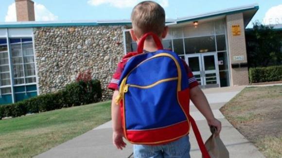 USA: padre di un bambino autistico invita i genitori ad abbracciare la diversità