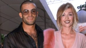 La Confessione, Paola Barale: la motivazione della fine del matrimonio con Gianni Sperti