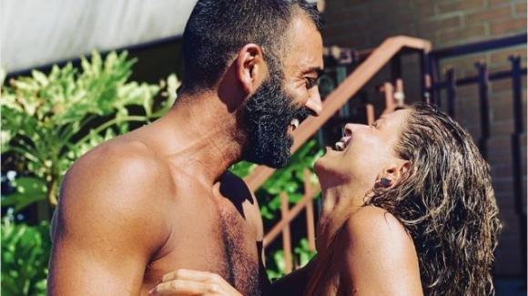 Alessandra Amoroso: il suo compagno e la loro nuova famiglia