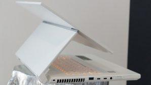 CES 2020: è sfida tra potenti notebook con HP, Acer, e Samsung