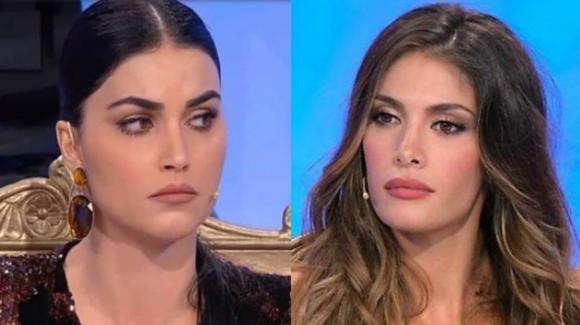 Scontro social tra Teresa Langella e Mara Fasone, interviene Andrea Dal Corso