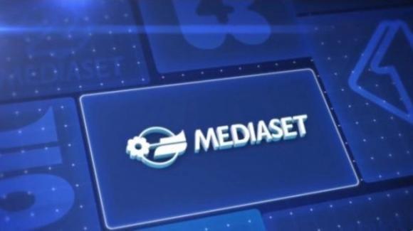 "Mediaset, i canali ""Italia 1"" e ""Italia 2"" propongono tante novità a partire dall'Epifania"