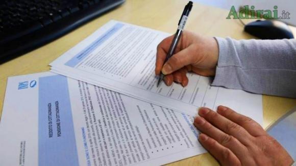 Reddito e pensioni di cittadinanza: a gennaio 2020 ricarica regolare nonostante l'aggiornamento Isee