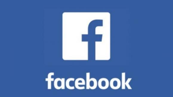 Facebook: test interfaccia, novità contro disinformazione e pro privacy