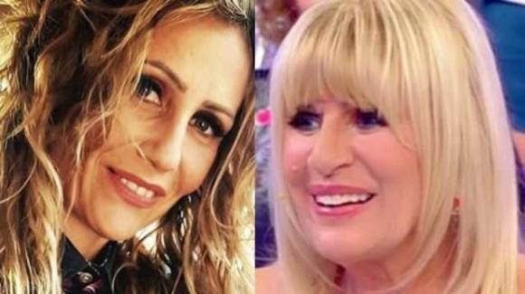 """U&D"" over: Ursula Bennardo difende la Galgani dopo il confronto con Juan Luis"