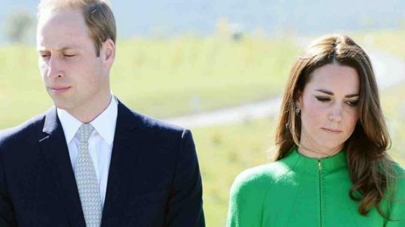 William e Kate, i motivi per cui si sono lasciati