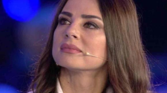 """Grande Fratello Vip, Serena Enardu parla del suo ex Pago: """"Mi manca da morire"""""""