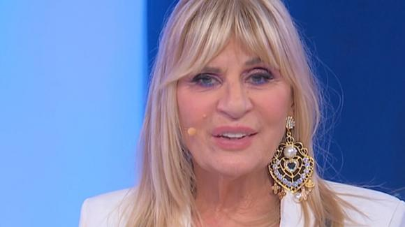 "U&D over, Maria De Filippi stupita dalla reazione di Gemma: ""Ma sei seria?"""