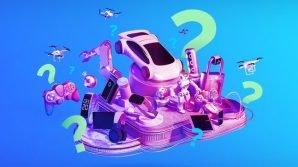 CES 2020: ecco i prodotti più originali della fiera hi-tech di Las Vegas