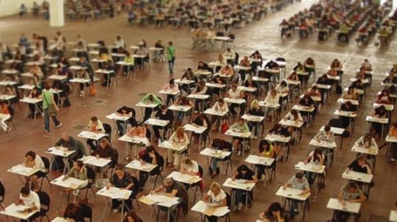 Concorsi pubblici 2020: in arrivo bandi Scuola, Inps, Agenzia delle entrate