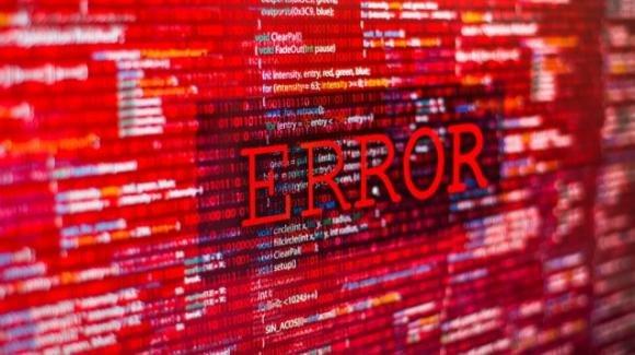 Millennium bug 2: timori per il 2038 sui sistemi a 32 bit