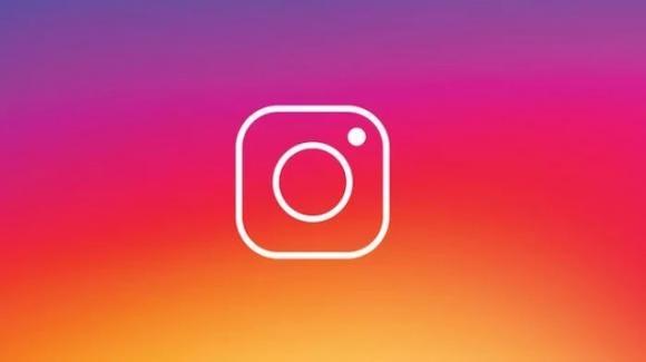 Instagram: nuovi effetti per Boomerang, filtro Disney, test per restyling DM
