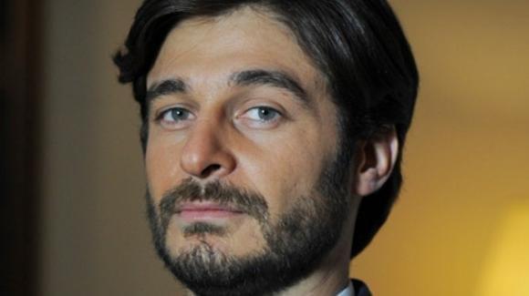 """""""Survivors"""", Lino Guanciale entra nel cast della serie internazionale"""
