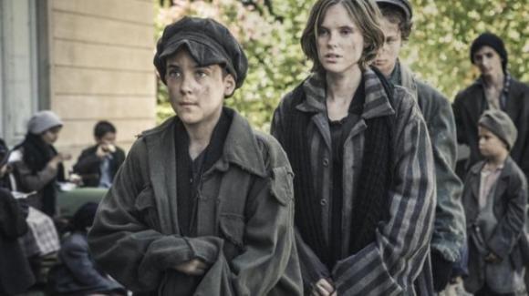 """""""La guerra è finita"""": la storia vera dei bambini di Selvino sfuggiti dall'orrore nazista"""