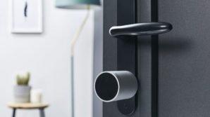 Sicurezza al CES 2020 con tante videocamere e serrature smart
