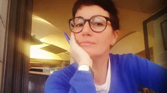 """Cristina Plevani difende Salvo: """"Non è un violento, è solo ignorante"""" e si prende una rivincita sul GF Vip"""