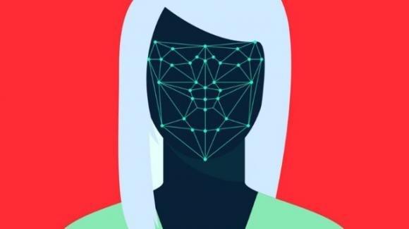 Doublicat: l'app del momento che usa l'AI per generare deepfake meme virali