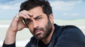 """Simone Montedoro ha sconfitto il tumore ed è pronto per """"Don Matteo"""""""