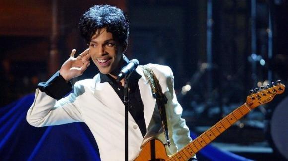 Grammy Awards 2020, un tributo a Prince per omaggiarlo