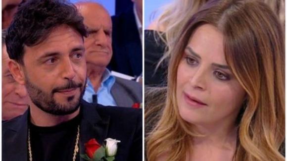 U&D over, anticipazioni 14 gennaio: Gianni contro Anna, Armando e Roberta si accusano a vicenda