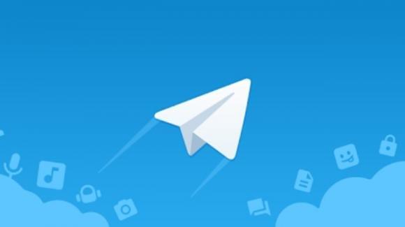 Telegram: novità criptomoneta, filtro contenuti sensibili, nuove opzioni per i sondaggi